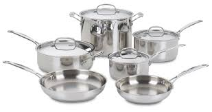 cookwaresets-blackfridaydeals