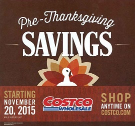 costco-preblackfridaydeals-2015