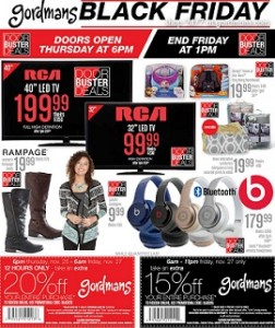 gordmans-blackfridaydeals-2015