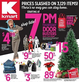 kmart-blackfridaydeals-2015