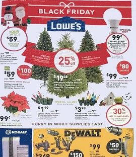 lowes-blackfridaydeals-2015