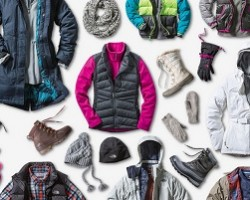 5abc109f7 The North Face Black Friday 2019 Deals & Sales