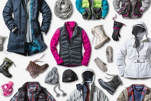northface-blackfridaydeals-2015