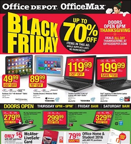 officedepot-blackfridaydeals-2015