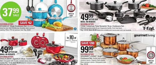 shopko-blackfriday-cookwaresets