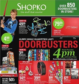 shopko-blackfridaydeals-2015