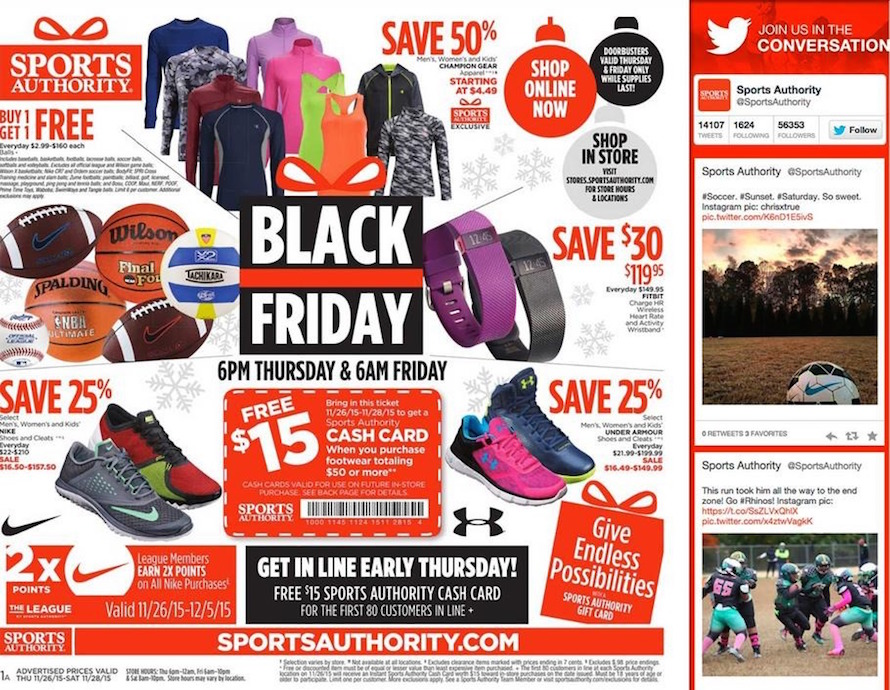 sportsauthority-blackfridaydeals-2015_