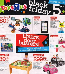 toysrus-blackfridaydeals-2015