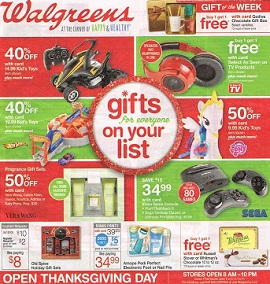 walgreens-blackfridaydeals-2015