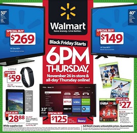 walmart-blackfridaydeals-2015