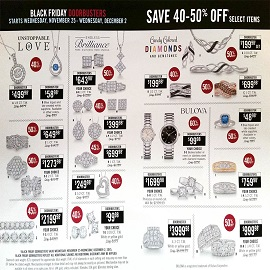 zales-blackfridaydeals-2015