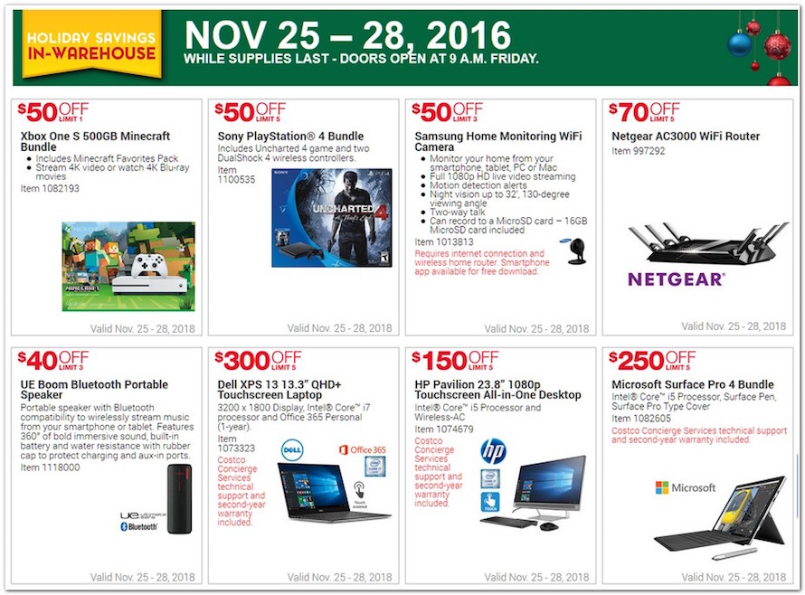 costco-blackfriday2016