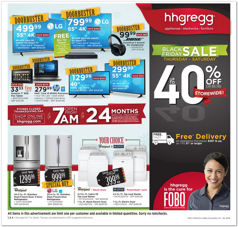 hhgregg-blackfriday2016