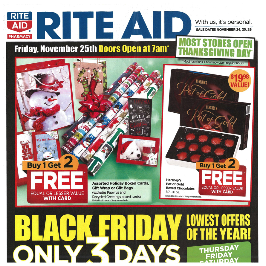 riteaid-blackfriday2016
