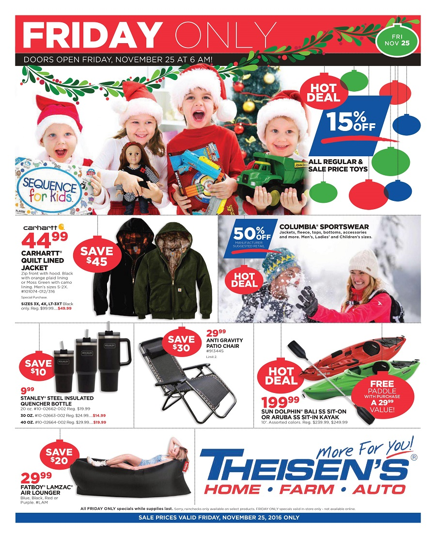 theisens-blackfriday2016