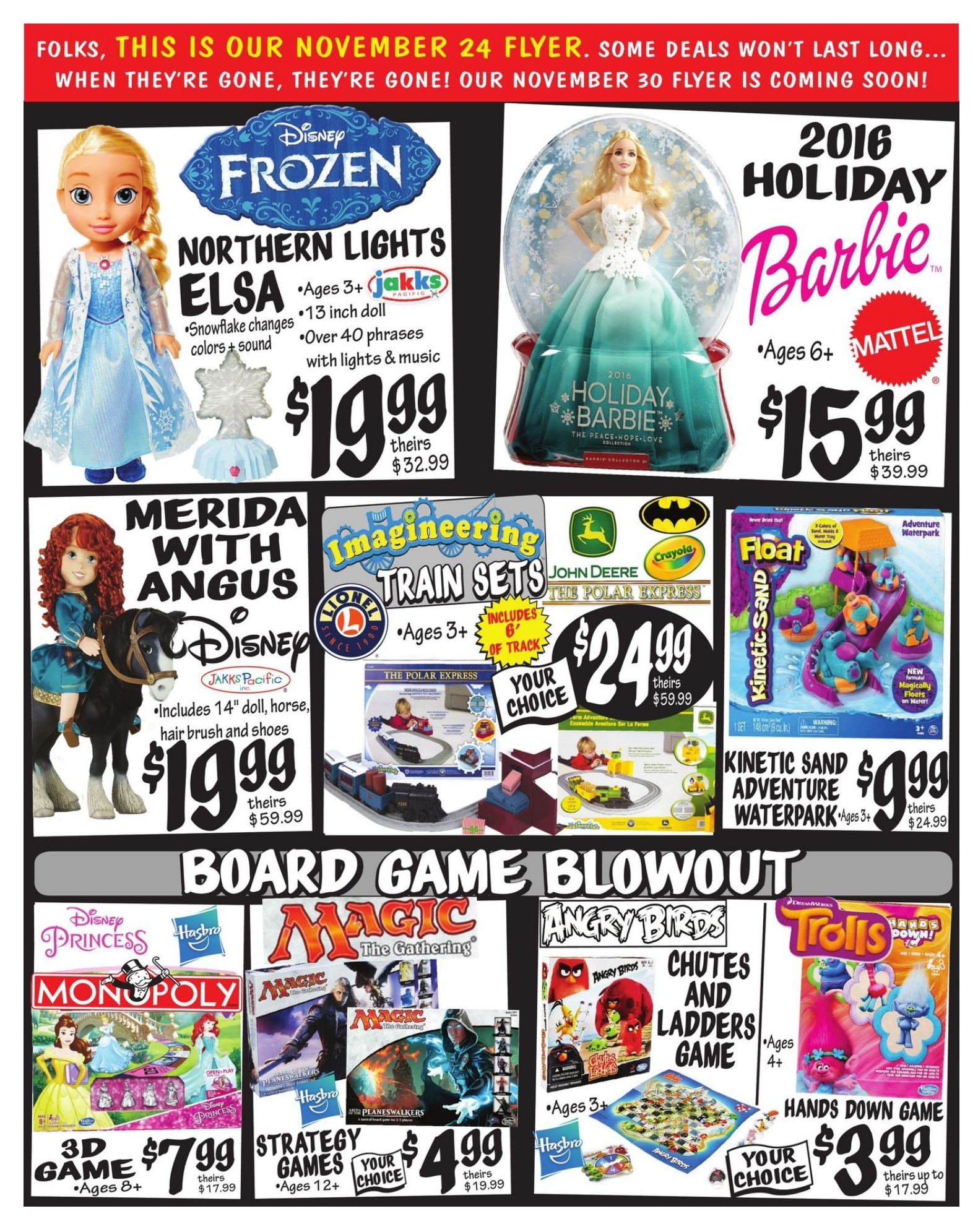ollies ads for this week