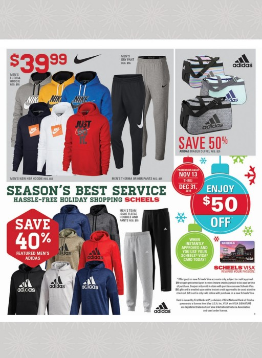 a4c5ea5d33 Get this year Best Cyber Monday   Week Deals ...